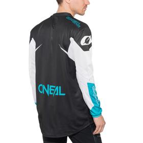 ONeal Element Jersey Men Racewear white